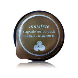 innisfree-capsule-recipe-pack-jeju-volcano-500
