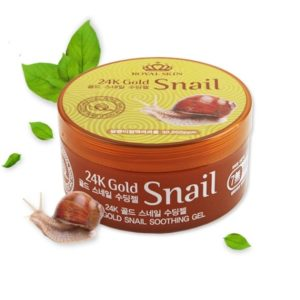 data-royal-skin-24k-gold-snail-soothing-gel-600x800