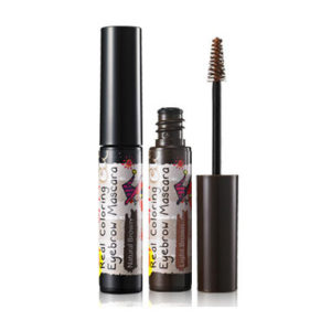 mizon-oh-shy-real-coloring-eyebrow-mascara-400
