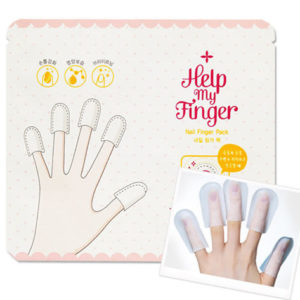 eh864-etudehouse-help-my-finger-nail-finger-pack-title