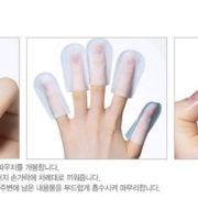 etude-house-help-my-finger-pack-desc-2