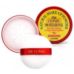 3w-clinic-natural-make-up-powder_-340x340