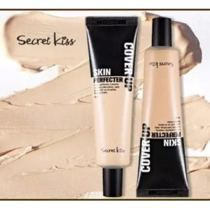 BB-крем-консилер Secret Key Secret Kiss Cover up Skin Perfecter SPF30 PA+++