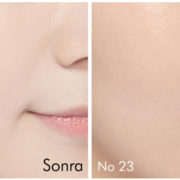signature-wrinkle-fill-up-bb-cream-11_2