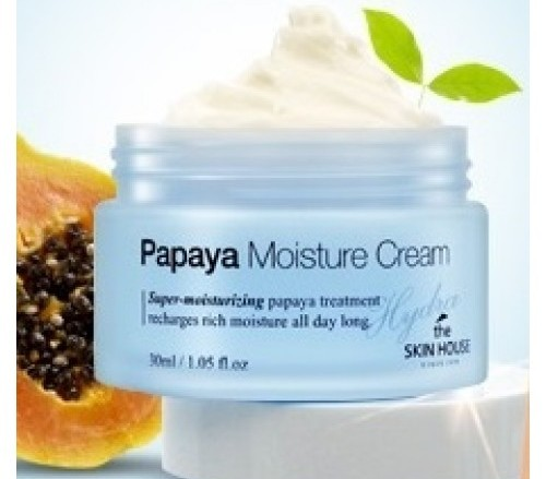 data-the-skin-house-papaya-moisture-500x500