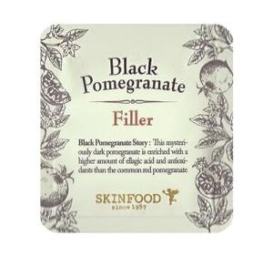 skinfood_black_pomegranate_filler_800x600w