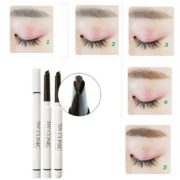 Карандаш для бровей 3W Clinic Easy Drowing Auto Eyebrow Pencil